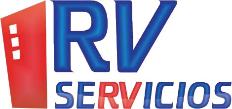 RV Mallas